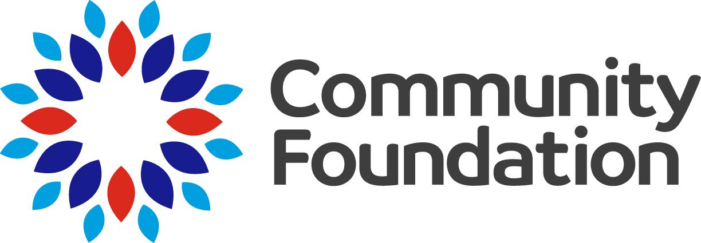 CFTWN Logo_online