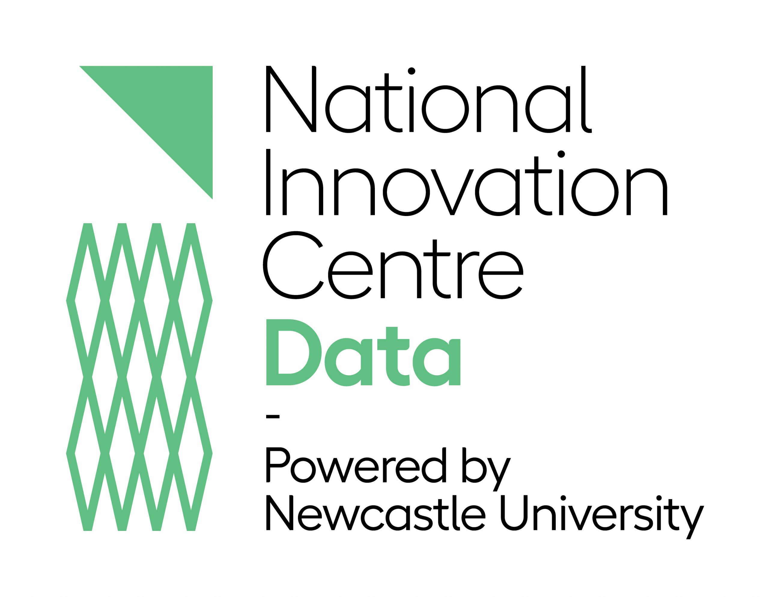 NICS_Data_Full_Logo_Green_highlight_CMYK_AW