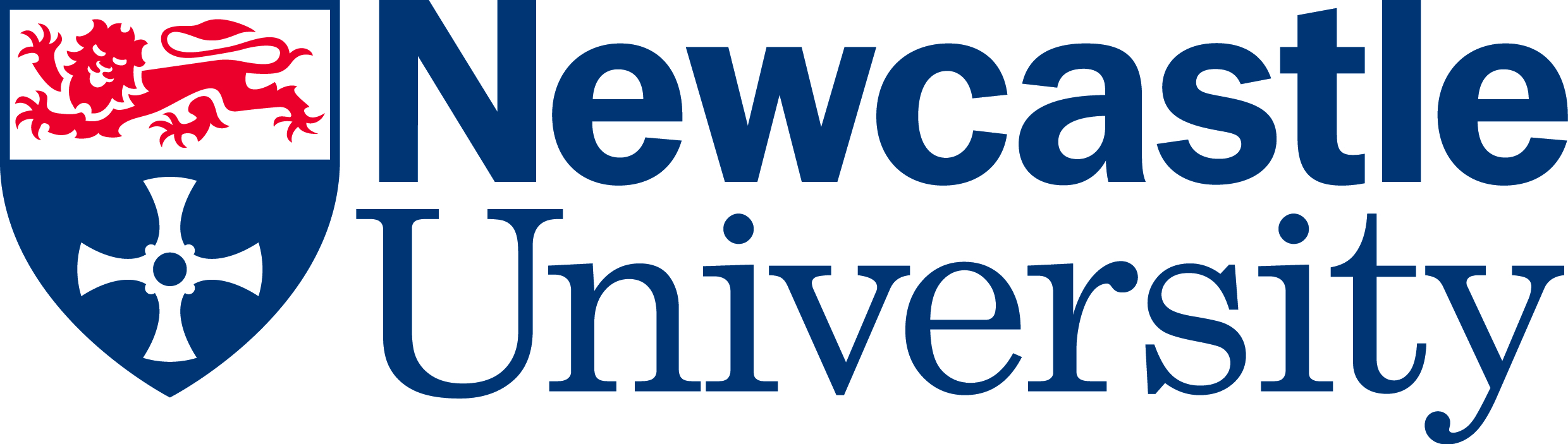 Newcastle University Full Logo_CMYK