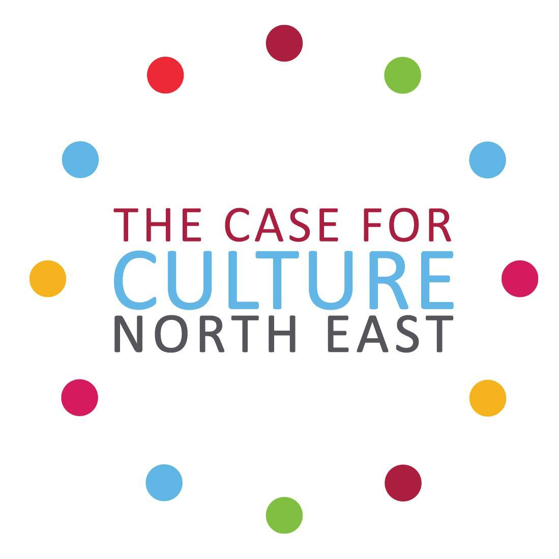 North Eat Culture Partnership logo (002)