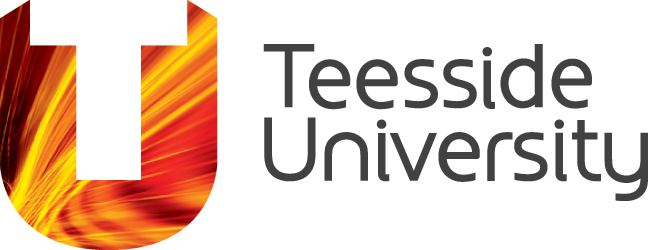 Teeside University_FINAL-colour-logo