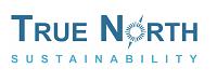 True North Sustainability logo