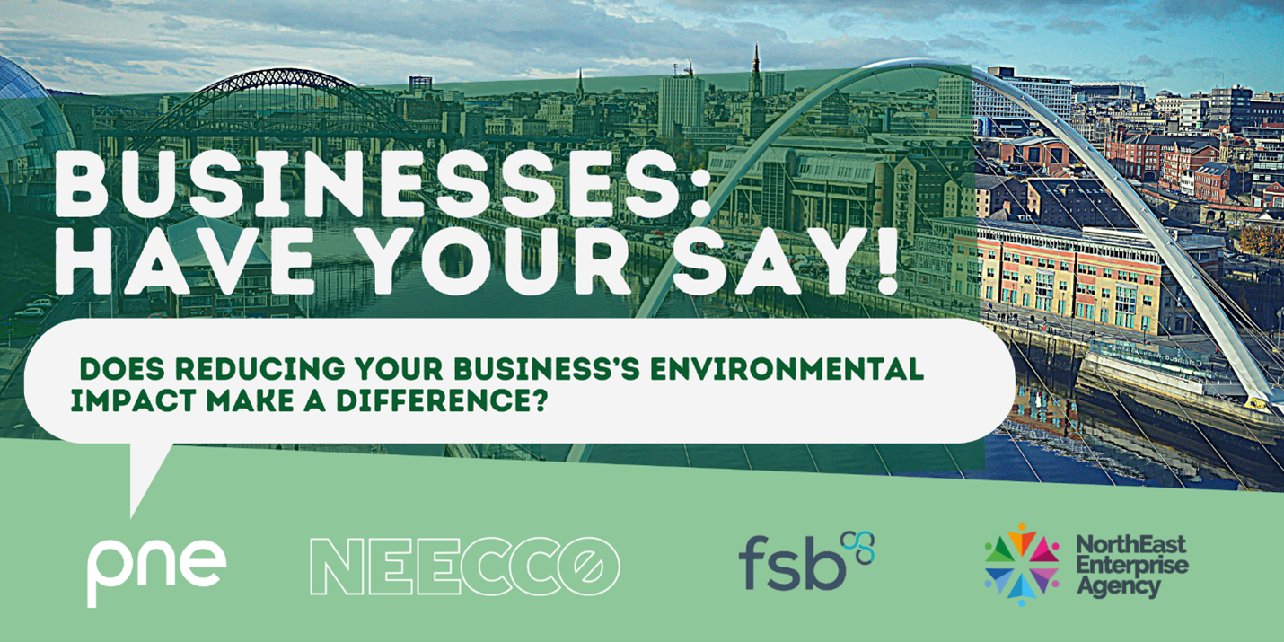 Promotional image for business roundtable event 1st July 2021