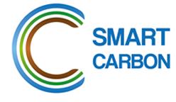 Smart Carbon logo